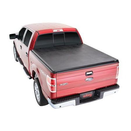 Extang 72350 eMax 5' Tonneau Cover for Chevy/GMC Canyon/Colorado