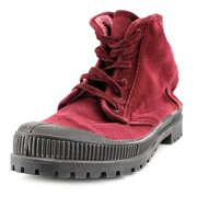 Natural World 2814   Round Toe Synthetic  Sneakers