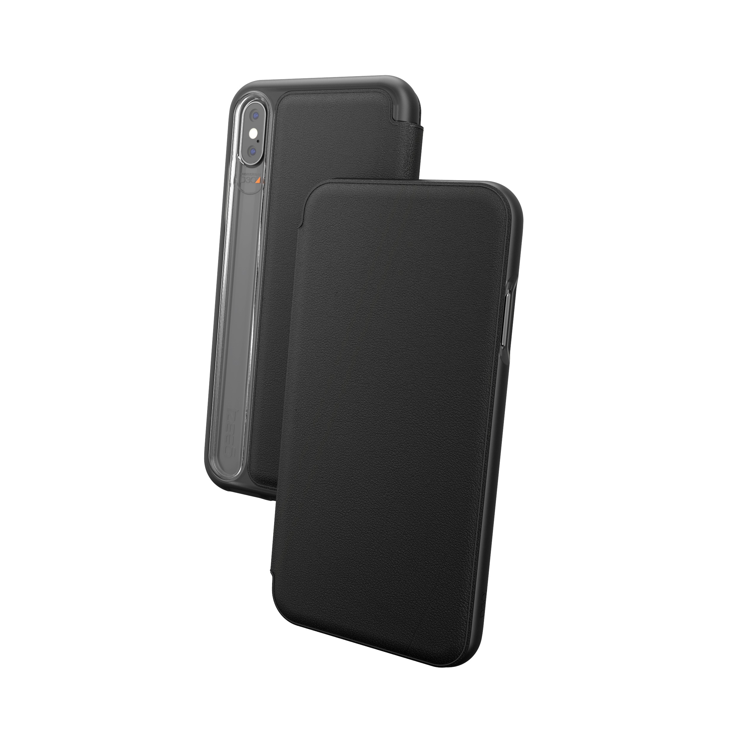 gear 4 iphone xs max case