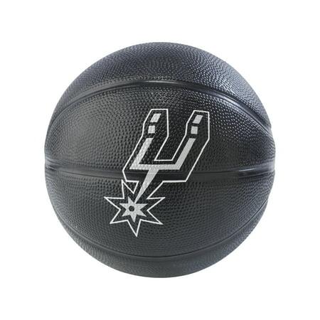 Spalding NBA San Antonio Spurs Team - Monster Mini Golf San Antonio