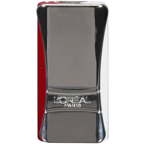 L'Oreal Paris Infallible Never Fail Lipcolour