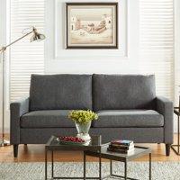 Tremendous Cyber Monday Sofa Deals 2019 Walmart Com Pabps2019 Chair Design Images Pabps2019Com