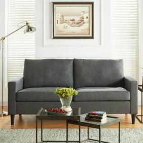 Astonishing Ashley Lottie Leather Queen Sleeper Sofa In Chocolate Dailytribune Chair Design For Home Dailytribuneorg