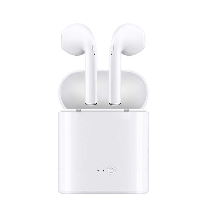Earbuds case apple - apple wireless earbuds 8 hours