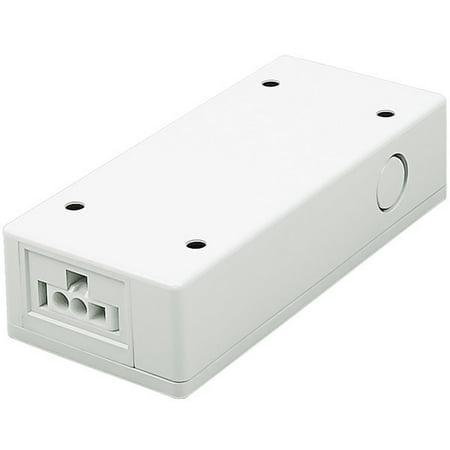 Kobi K6m7 Junction Box White For Kobi Led Under Cabinet