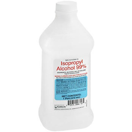 Equate First Aid Antiseptic 91 Isopropyl Alcohol 32 Fl - Www
