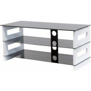 "Manhattan Entertainment TV Stand for 42"" TV, Samsung, Sony and All Flatscreens"