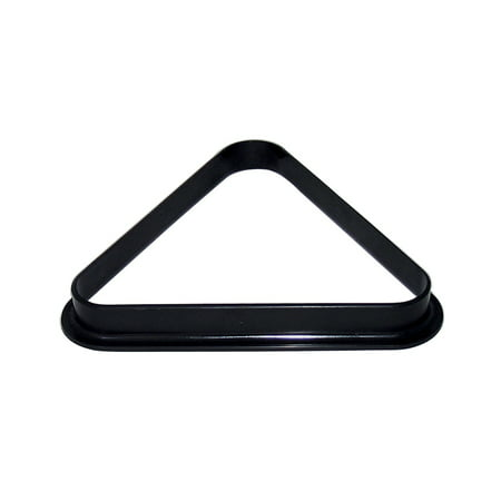 Pool Triangle Rack (Hathaway Pool Table Billiard Ball Triangle)