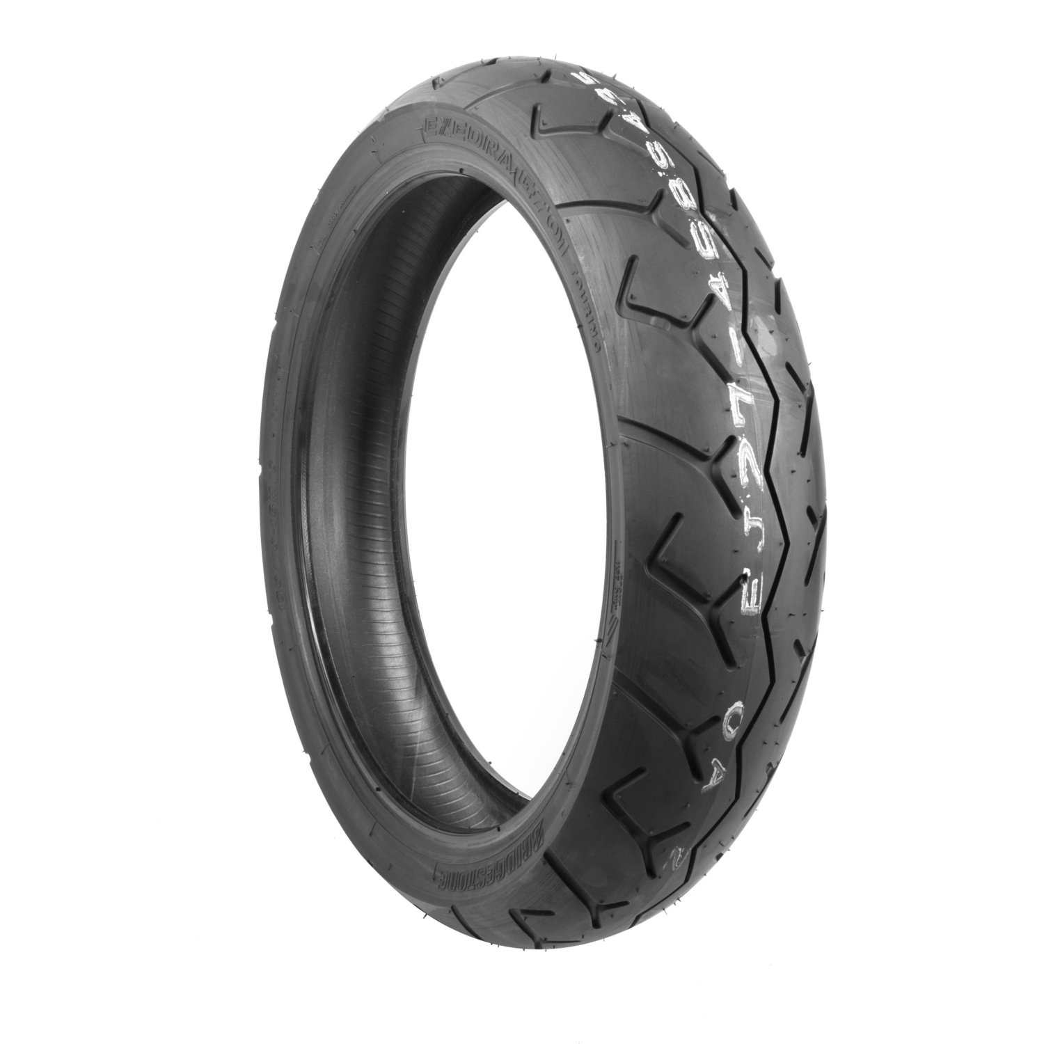 Bridgestone Tire G701   #012092