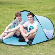Portable Shelters - Walmart.com