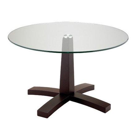 Adesso Perch Coffee Table