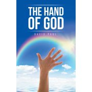 The Hand of God - eBook