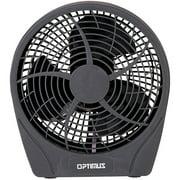 """Optimus 6"""" Stylish Personal Fan"""