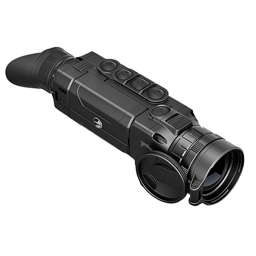 Pulsar Thermal IMaging Scope Helion XP50 by Pulsar