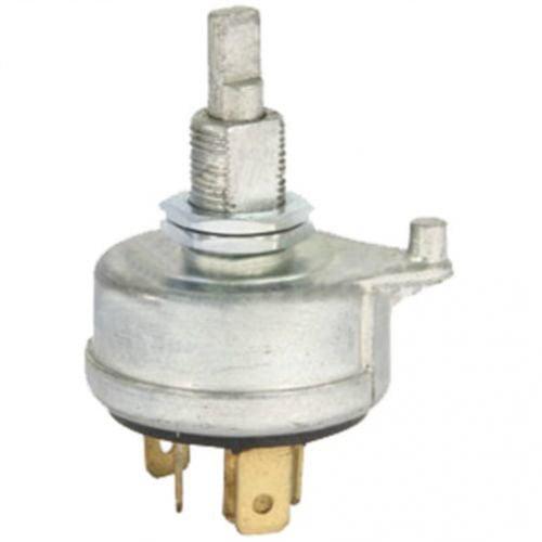 Blower Switch, New, John Deere, RE43497