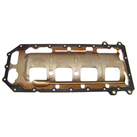OIL PAN GASKET20062010JEEP  V8  61L  370 OHV 16V