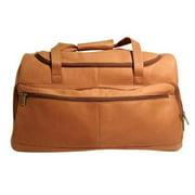 Andrew Philips AP6020VN Vaqueta Deluxe Sports Bag