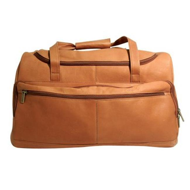 Andrew Philips AP6020VN Vaqueta Deluxe Sports Bag