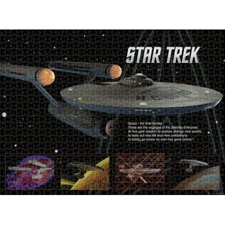 Star Trek Vinyl (Star Trek - In Vino Veritas, By Format Vinyl from USA)