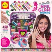 Age 8 11 Girls Toys