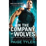 In the Company of Wolves - eBook