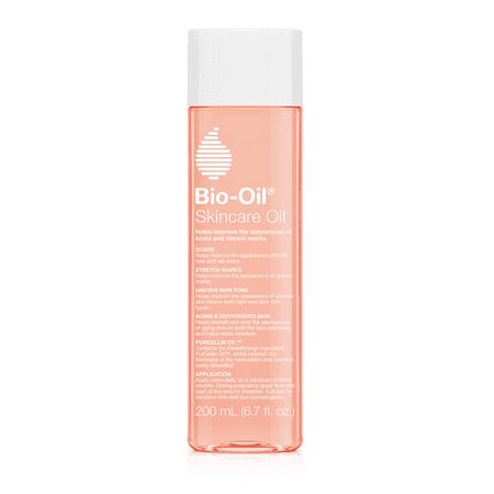 Bio Oil 6.7 fl oz