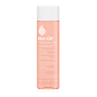Bio Oil 6.7 fl oz