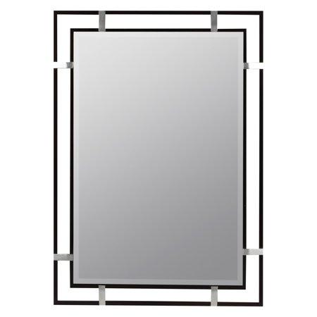 Kinzie Mirror - 24W x 34H in.