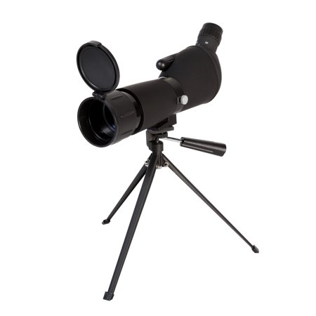 National Geographic Spektar 20-60x60 Binoculars