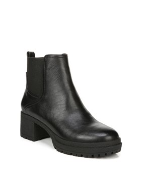 Circus by Sam Edelman Cumberland Bootie (Women's) (Exclusively at Walmart)