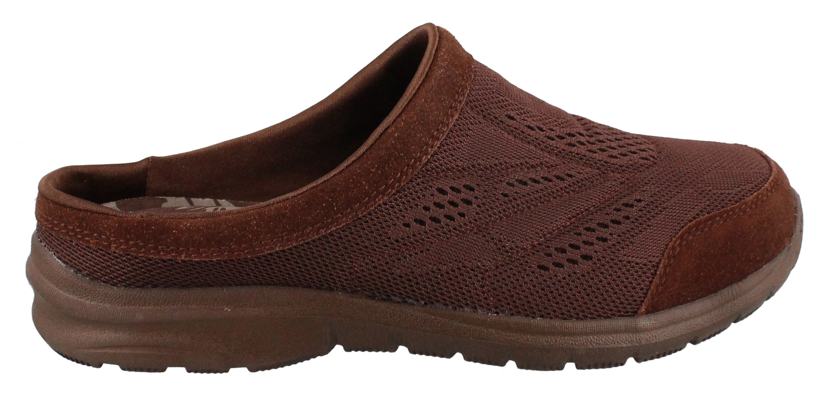 Women's Skechers, Relaxed Living Serenity Slip on Clog