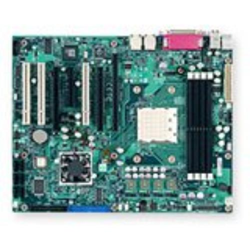 Super Micro H8SMi-2-O Opteron 1000/ nVidia MCP55 Pro/ DDR...
