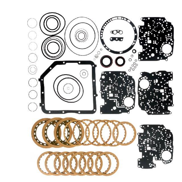 ATP RM-28 Automatic Transmission Master Repair Kit
