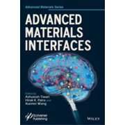 Advanced Materials Interfaces - eBook