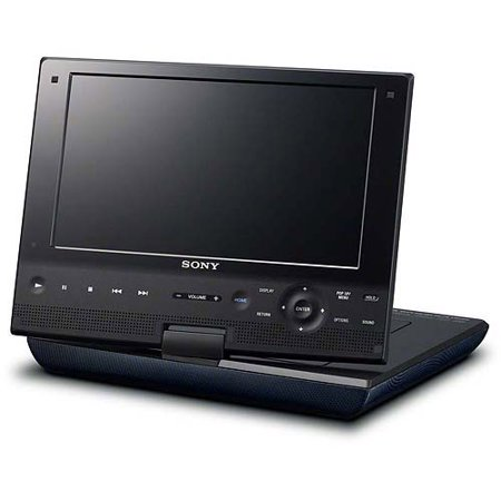 sony bdp sx910 blu ray disc player upscaling. Black Bedroom Furniture Sets. Home Design Ideas