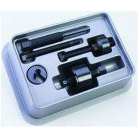 OTC OTC7830A Power Steering Pump Pulley -