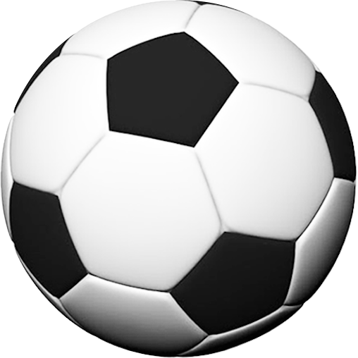 Soccer Ball Popsocket