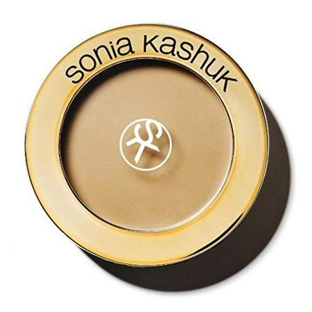 Sonia Kashuk Undetectable Creme Bronzer Warm Tan