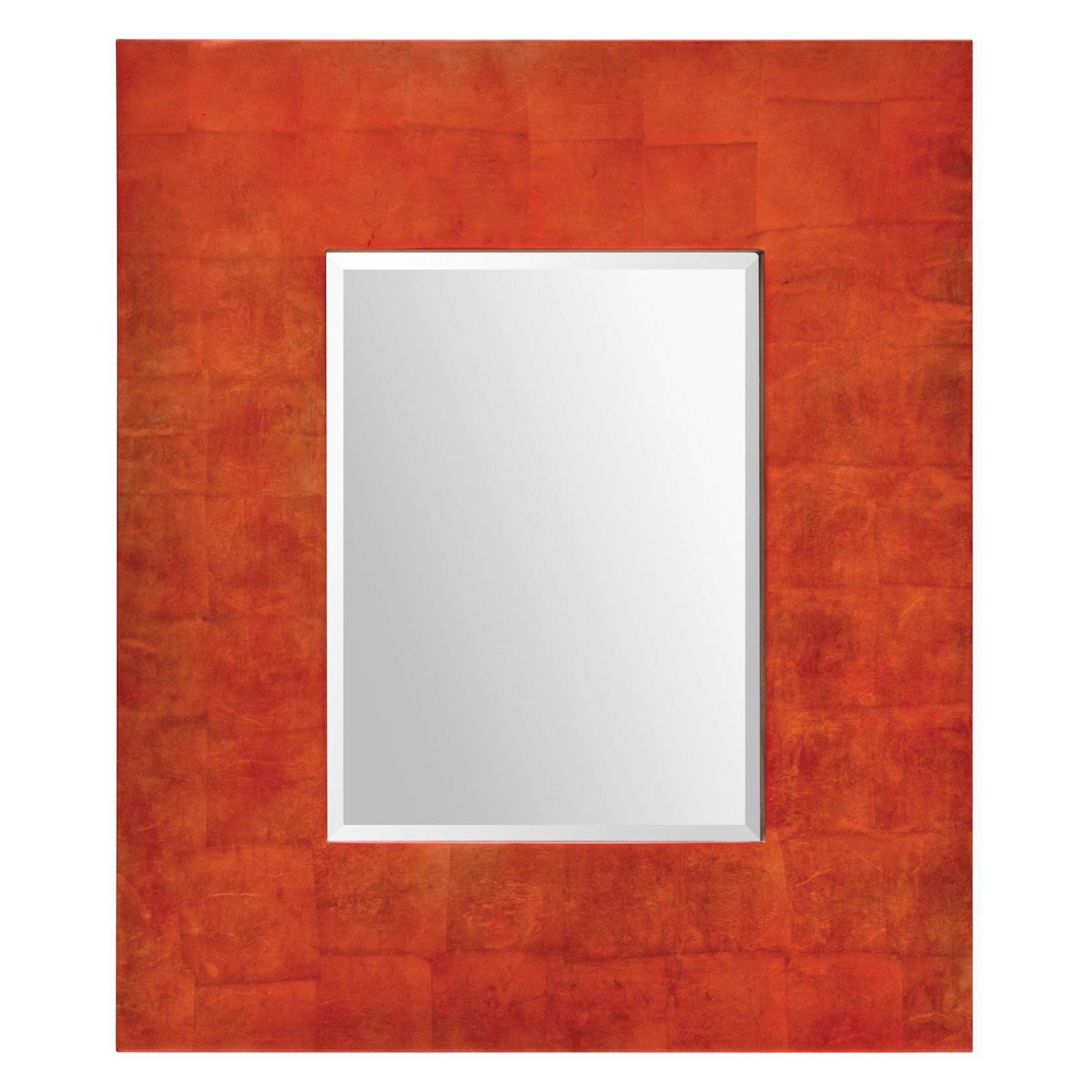 Ren-Wil Andros Wall Mirror - 34W x 40H in.