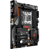 Asus ROG Strix X99 Gaming Desktop Motherboard