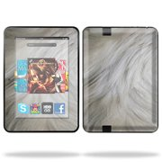 Skin Decal Wrap for Amazon Kindle Fire HD 7 Tablet sticker Furry