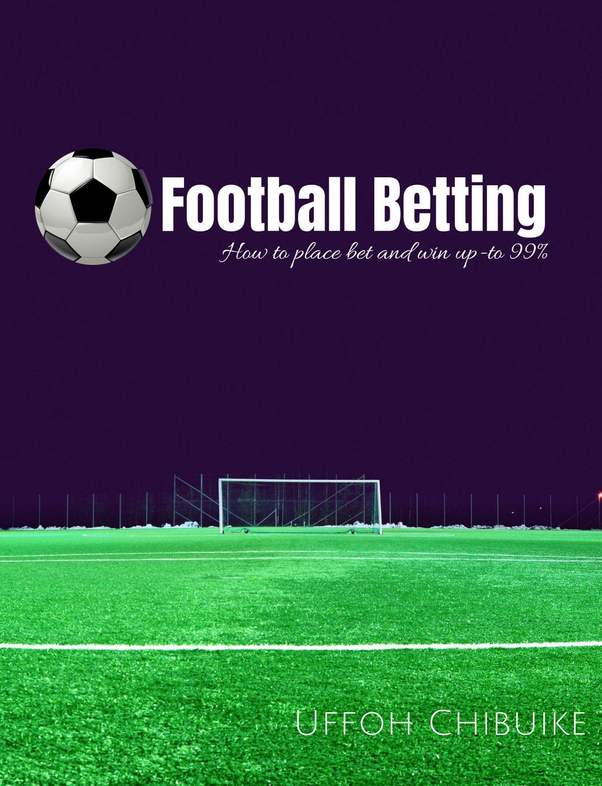 Sports betting ebooks dota 2 betting lounge furniture