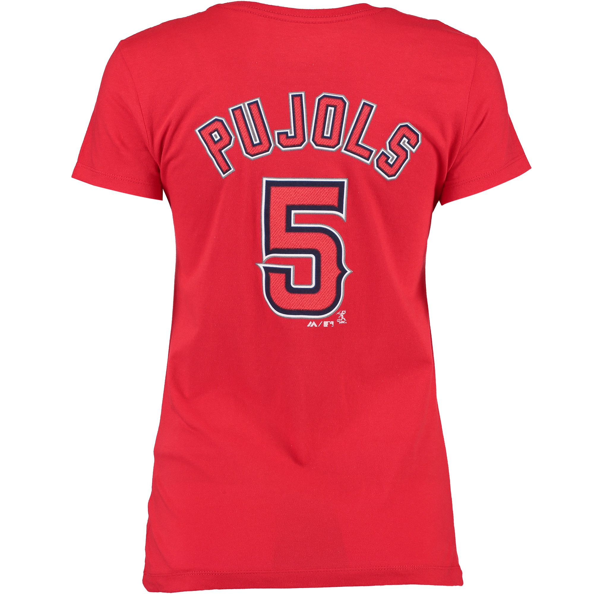 Los Angeles Angels LA baby shirt infant t-shirt sport customized personalized name and number child boy kid/'s shower
