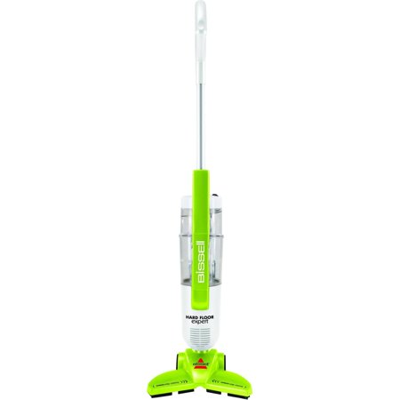 Bissell Hard Floor Expert Stick Vacuum, 81L2W