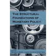 The Structural Foundations of Monetary Policy - eBook