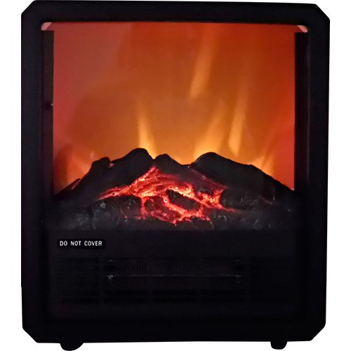 Proman Products Aspen 1,350 Watt Electric Fan Portable Heater