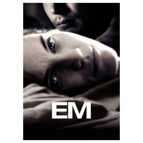 Em (2008)