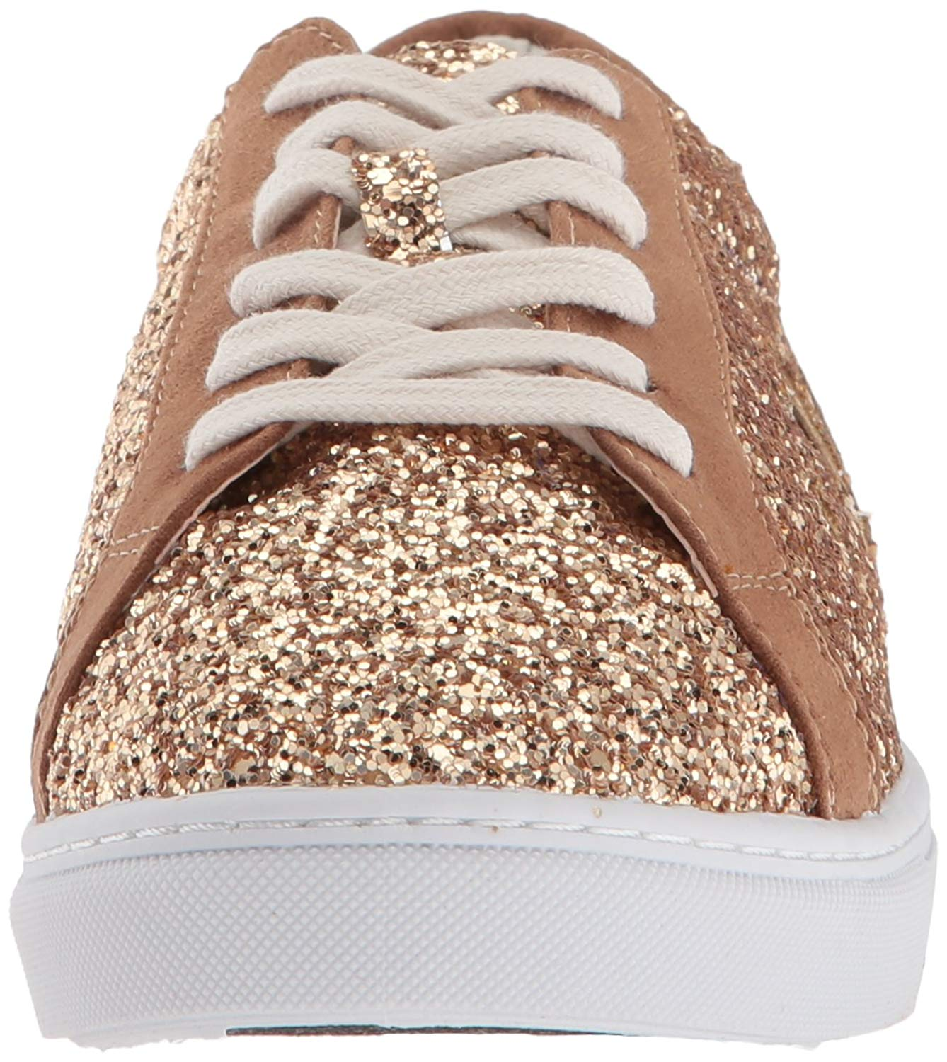 Circus by Sam Edelman Women's Vanellope-1 Sneaker - image 1 of 2