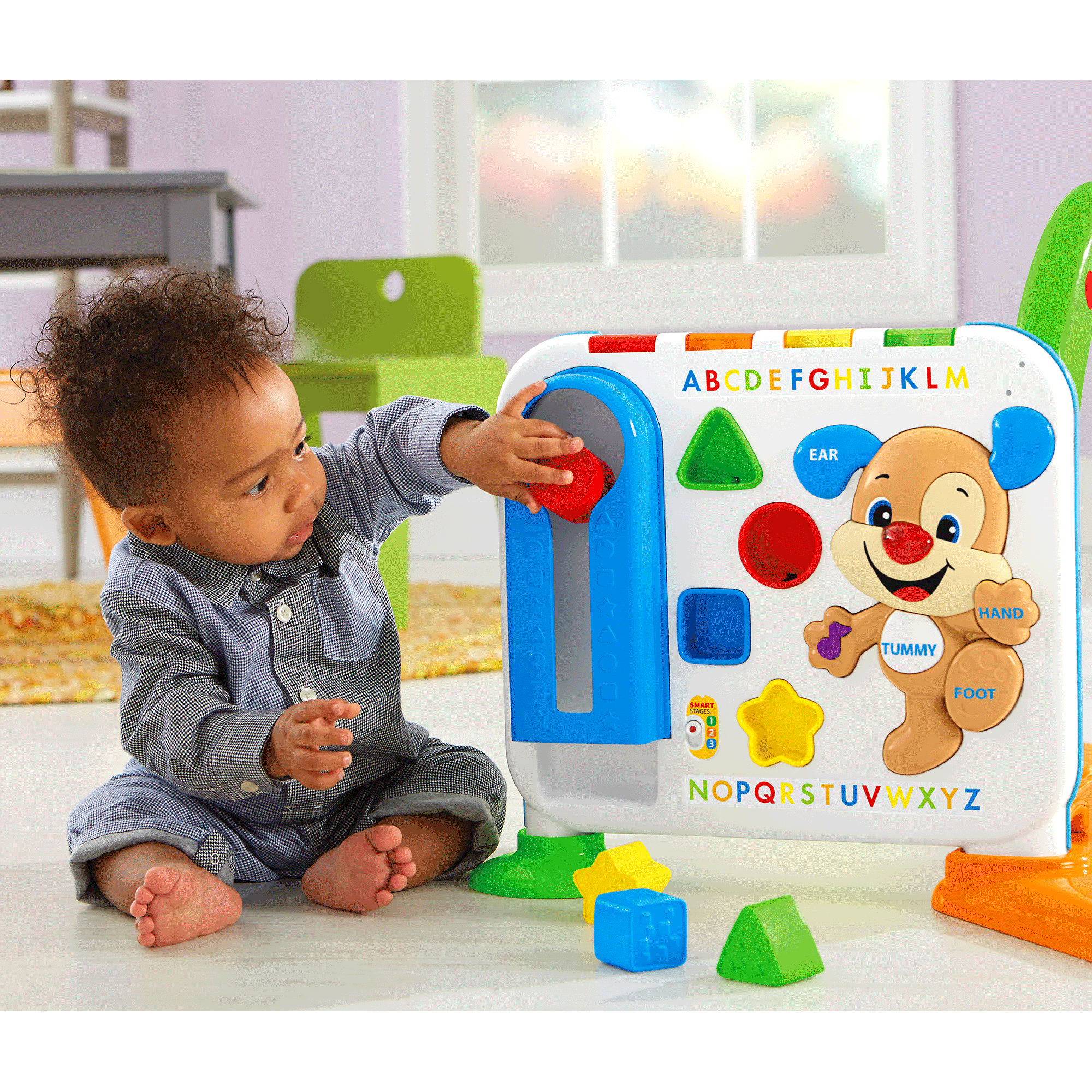 The Best Of Best Learning Toys For Preschoolers Pictures