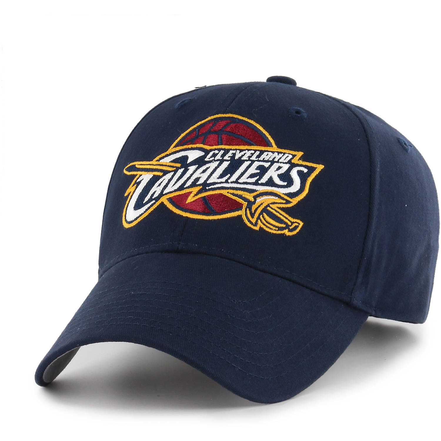 NBA Cleveland Cavaliers Basic Cap/Hat - Fan Favorite